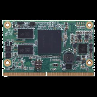 SCM120 - SMARC 1.0 iMX6