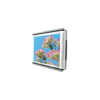 """12.1"""" open frame display"""