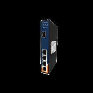 IGS-1041GPA