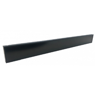 "BM23A-AS 23.1"" Shelf Edge Strip Display"