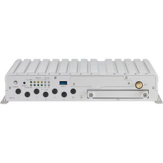 VTC 6221 - Intel Atom E3950, six sim support