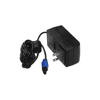 AirLink AC power adapter suit LX/GX/RV/MP