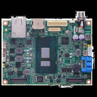 PICO500 - 6th gen series CPU ITX SBC