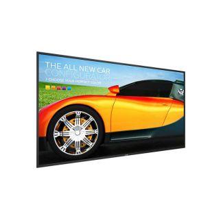 "Q-Line Display 49"" 50BDL3050Q/75 -  Philips"