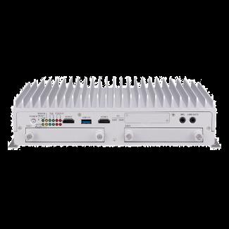 VTC6222 - Intel Atom E3950, 4xPOE