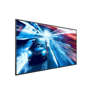 "32BDL3010Q - 32"" Full HD 16/7 Display"