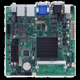 MANO842 - Celeron J1900 CPU