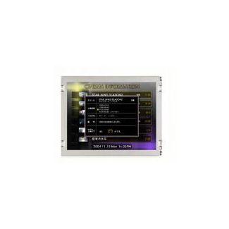 AA080MB01