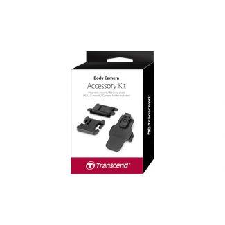 Accessory Kit (TS-DBK2)