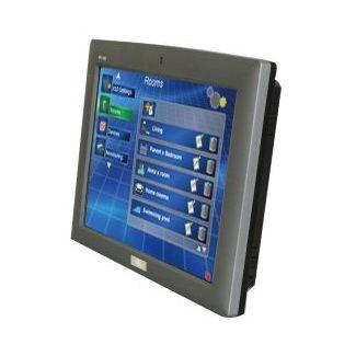 """AFL-08M 8.4"""" Monitor"""