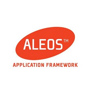 ALEOS Application Framework