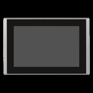 "ARCDIS-110A - 10.1"" Front Panel IP66 Aluminium Die-casting Display"