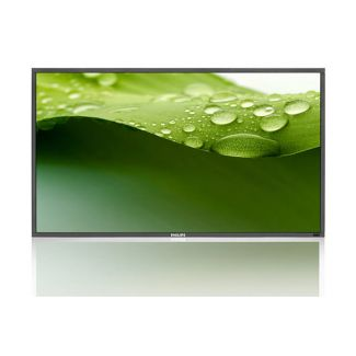"D-Line Display 65"" 65BDL4050D/00 - Philips"