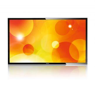 "43"" Q-Line Display BDL4330QL/00 - Philips"