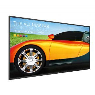 "Q-Line Display 55"" BDL5535QL/00 - Philips"