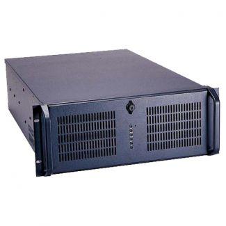 PBOX 460P