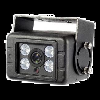 GPCL-080A2GN - IP Mobile LPR Camera