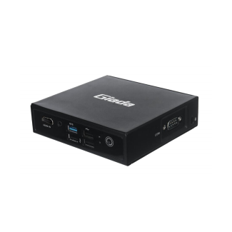 DN75 - RK3399 Dual core Cortex A72 & Quad-core Cortex-A53 media player