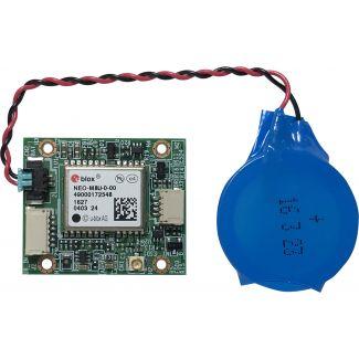 VTK-GPS-02/DR02/03 - Untethered DR GPS module
