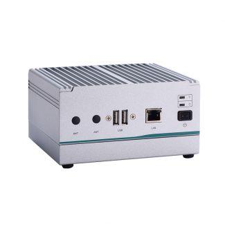 eBOX565 - 8th gen i5/Celeron Fanless Compact