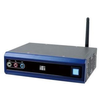 ECN-581A-R10-HM551