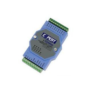 EX-9065AD