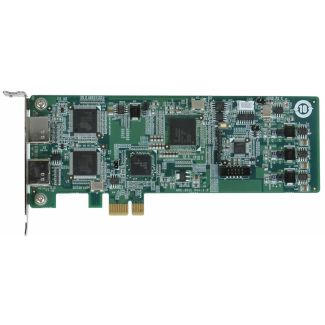 HDC-301E