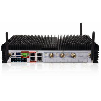 HDCS-7003-S