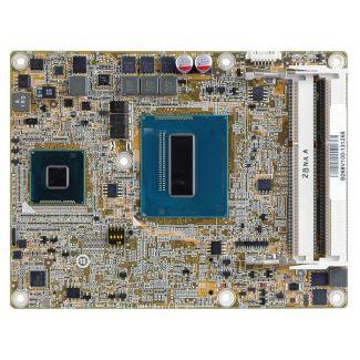 ICE-QM871