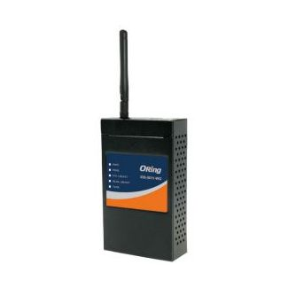 IDS-5011-WG