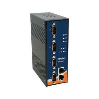 IDS-5042 / 5042+