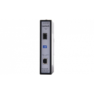 IGC-0101GB