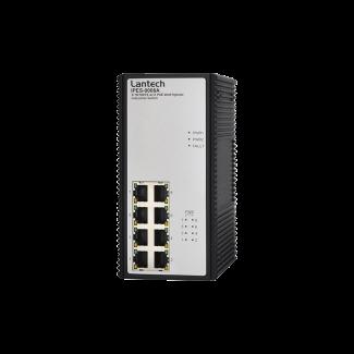 IPES-0008A (48V)