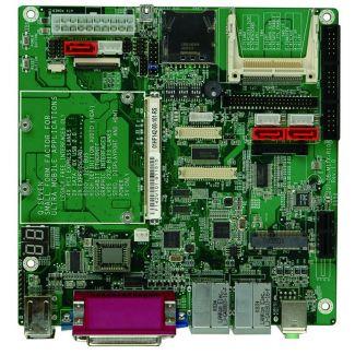 iQ7-DB-MITX