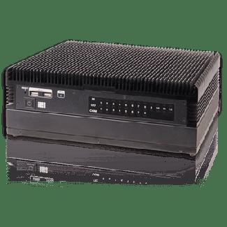 ITCS-100-H81 - i5-4570TE, 9~36VDC input
