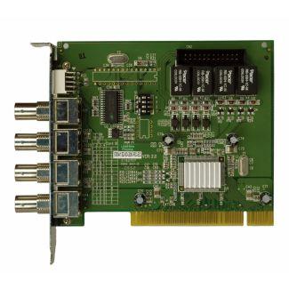 IVC-100G
