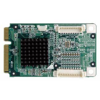 IVCME-C604