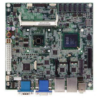 KINO-CVR-D25502/N26002