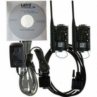 LT2510 Dev Kit