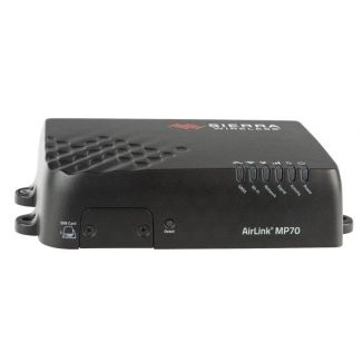 Airlink MP70 High Performance Vehicle Router