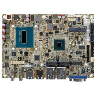 NANO-QM871