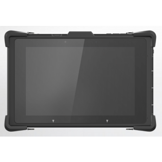"ND51/ND52, 10.1"" Atom Rugged Tablet"