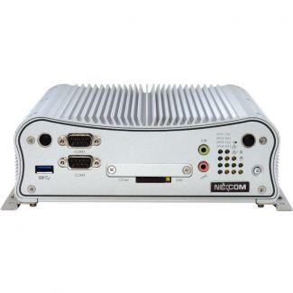 NISE 2400 - Celeron J1900, 5x USB ports