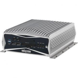 NISE 3600E - 3rd gen i7, Intel QM77 PCH