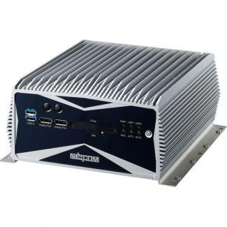 NISE 3600E2 - 3rd gen i7, Intel QM77 PCH