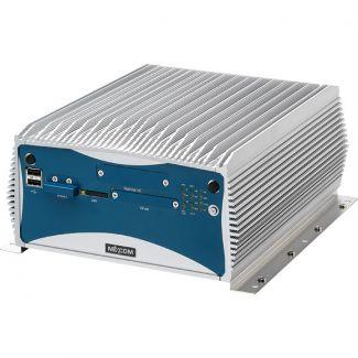 NISE 3720E2/P2/P2E - 4th gen i7-5650U, C-Fast socket