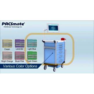 PCART-N1