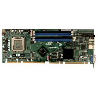 PCIE-Q350