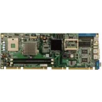 PCIE-9152