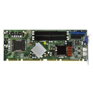 PCIE-9450